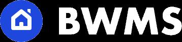 bwms-logo-trans-white