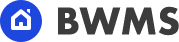 bwms-logo